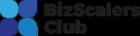 BizScalers Members Site